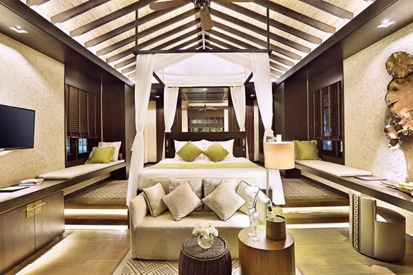top-9-resort-sang-chanh-ivivu-29