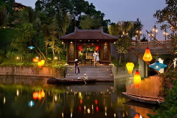top-9-resort-sang-chanh-ivivu-31
