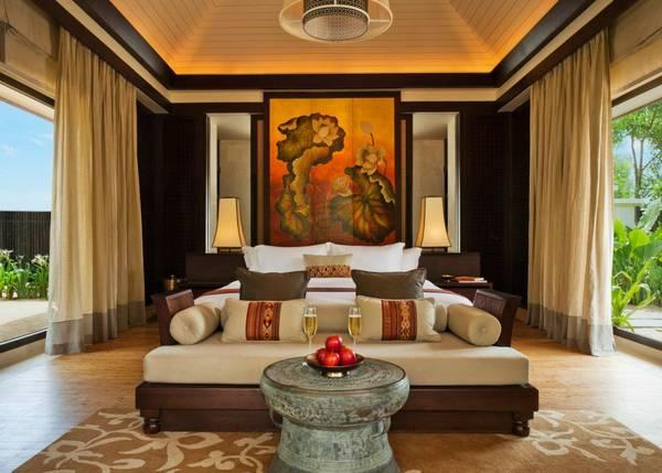 top-9-resort-sang-chanh-ivivu-32