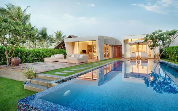top-9-resort-sang-chanh-ivivu-33