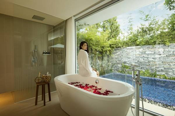 top-9-resort-sang-chanh-ivivu-36