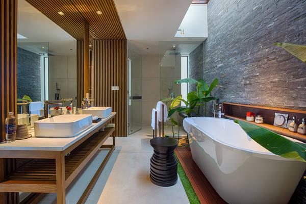 top-9-resort-sang-chanh-ivivu-37