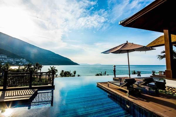 top-9-resort-sang-chanh-ivivu-42