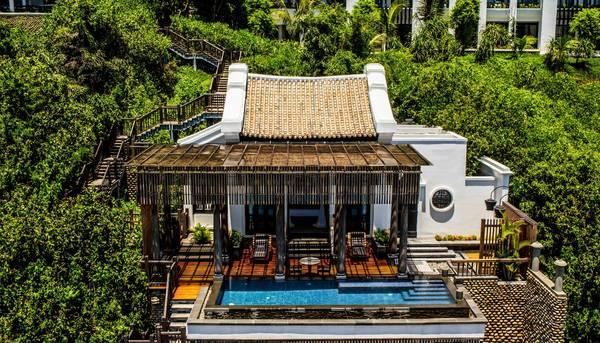 top-9-resort-sang-chanh-ivivu-44