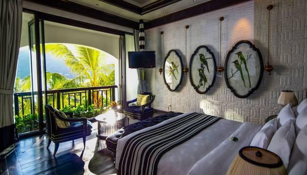 top-9-resort-sang-chanh-ivivu-45