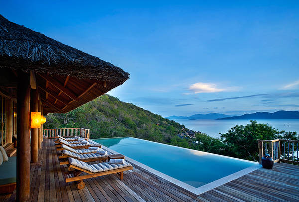 top-9-resort-sang-chanh-ivivu-49