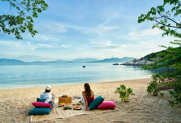 top-9-resort-sang-chanh-ivivu-50