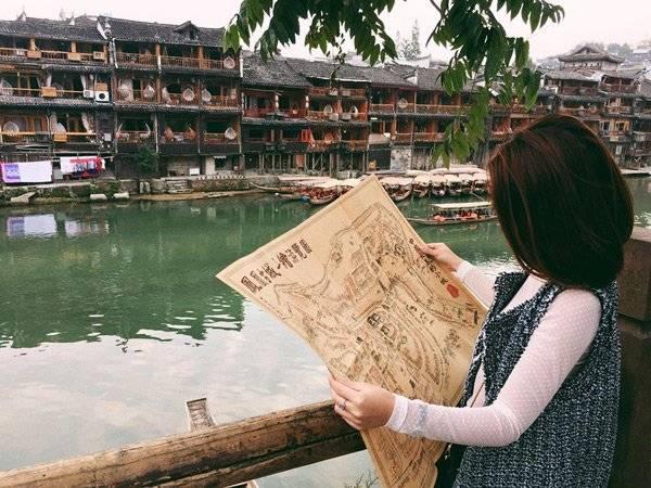 tour-phuong-hoang-co-tran-ivivu-2