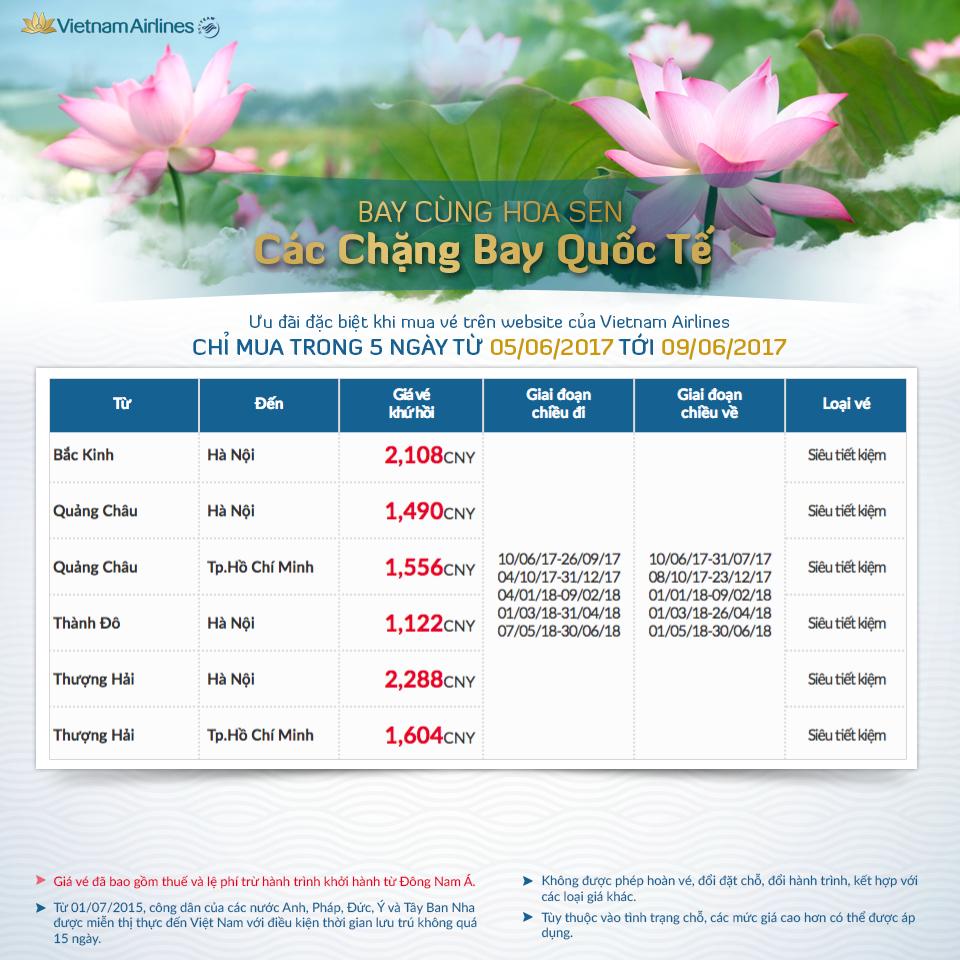 vietnam-airlines-ivivu-10
