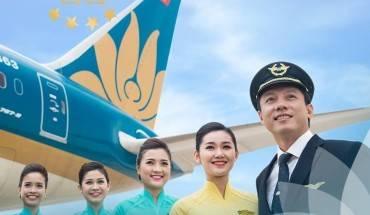 vietnam-airlines-ivivu-13