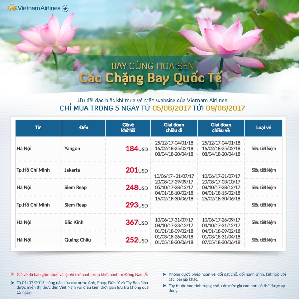 vietnam-airlines-ivivu-2