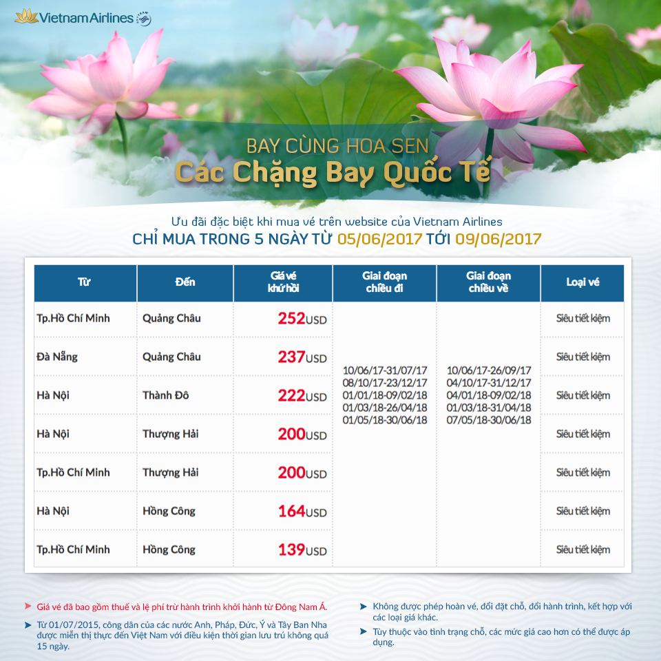 vietnam-airlines-ivivu-3