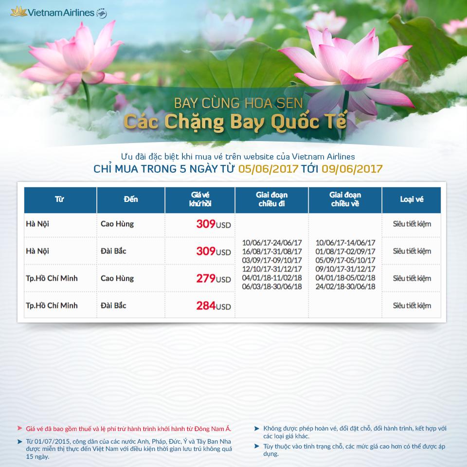 vietnam-airlines-ivivu-4
