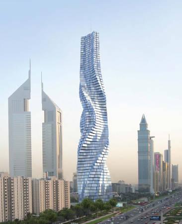 10 Bất Ngờ 237 T Ai Biết Về Th 224 Nh Phố Trong Mơ Dubai Ivivu Com