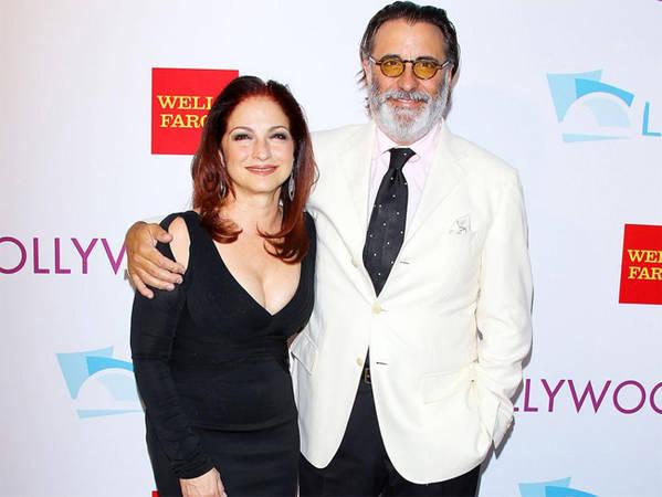 12. Người nổi tiếng Cuba có nhiều nghệ sĩ thành danh, chẳng hạn như ca sĩ Gloria Estefan, nam diễn viên Andy Garcia (ảnh), nhân vật trên TV Daisy Fuentes, rapper Pitbull, diễn viên hài Faizon Love...