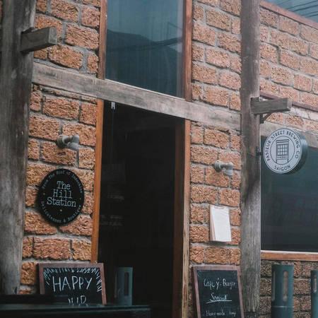 5-quan-cafe-rat-xinh-ma-view-tuyet-dep-nhat-dinh-nen-ghe-khi-den-sa-pa-ivivu-1