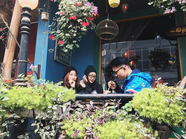 5-quan-cafe-rat-xinh-ma-view-tuyet-dep-nhat-dinh-nen-ghe-khi-den-sa-pa-ivivu-20