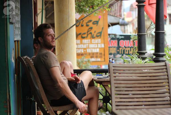 5-quan-cafe-rat-xinh-ma-view-tuyet-dep-nhat-dinh-nen-ghe-khi-den-sa-pa-ivivu-22