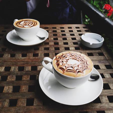 5-quan-cafe-rat-xinh-ma-view-tuyet-dep-nhat-dinh-nen-ghe-khi-den-sa-pa-ivivu-24