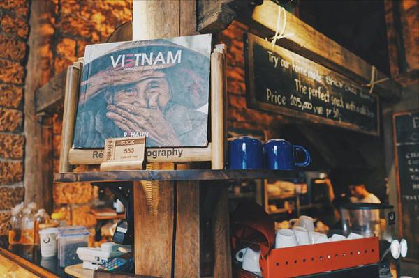5-quan-cafe-rat-xinh-ma-view-tuyet-dep-nhat-dinh-nen-ghe-khi-den-sa-pa-ivivu-4