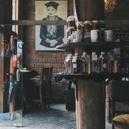 5-quan-cafe-rat-xinh-ma-view-tuyet-dep-nhat-dinh-nen-ghe-khi-den-sa-pa-ivivu-6