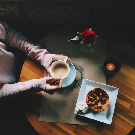 5-quan-cafe-rat-xinh-ma-view-tuyet-dep-nhat-dinh-nen-ghe-khi-den-sa-pa-ivivu-7