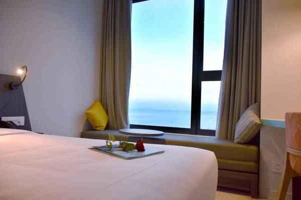 7-combo-khach-san–resort-nha-trang-sang-chanh-gia-chi-hon-1trieu-đong-ivivu-12
