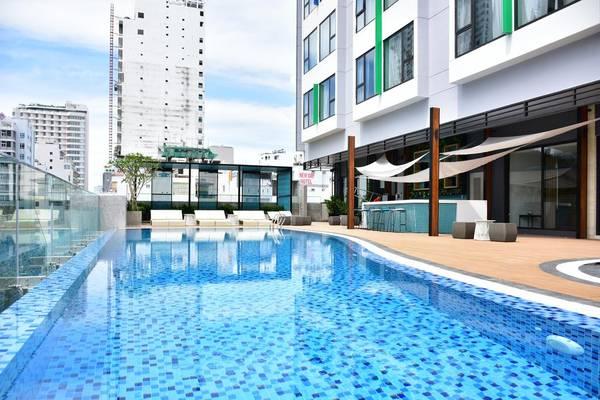 7-combo-khach-san–resort-nha-trang-sang-chanh-gia-chi-hon-1trieu-đong-ivivu-16