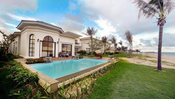 7-combo-khach-san–resort-nha-trang-sang-chanh-gia-chi-hon-1trieu-đong-ivivu-2