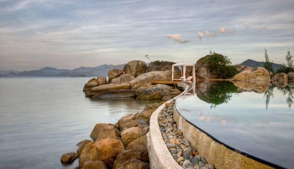 7-combo-khach-san–resort-nha-trang-sang-chanh-gia-chi-hon-1trieu-đong-ivivu-23
