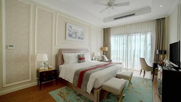 7-combo-khach-san–resort-nha-trang-sang-chanh-gia-chi-hon-1trieu-đong-ivivu-3