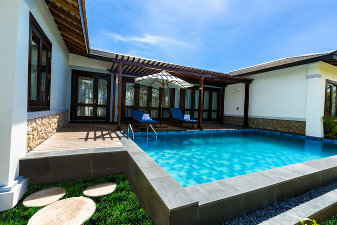 7-combo-khach-san–resort-nha-trang-sang-chanh-gia-chi-hon-1trieu-đong-ivivu-8