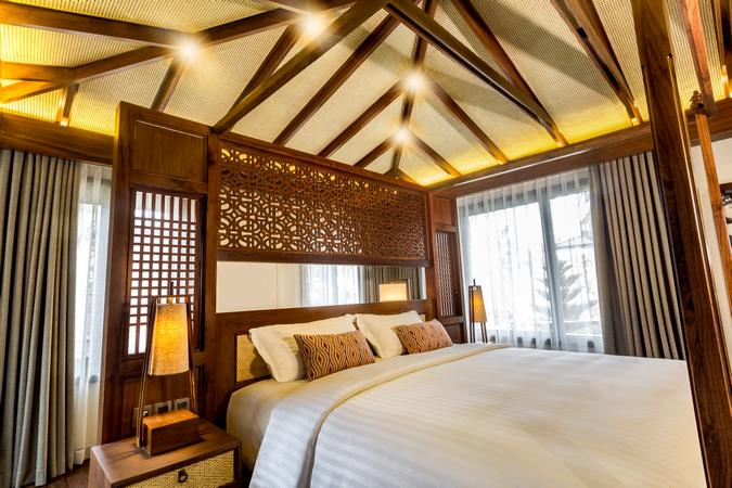 7-combo-khach-san–resort-nha-trang-sang-chanh-gia-chi-hon-1trieu-đong-ivivu-9