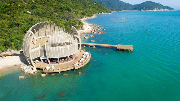 An-Lam-Retreat-Ninh-Van-Bay-ivivu-3