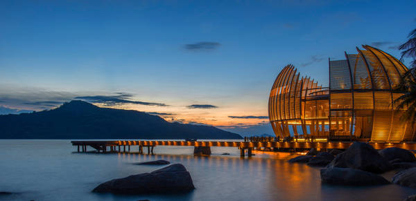 An-Lam-Retreat-Ninh-Van-Bay-ivivu-7