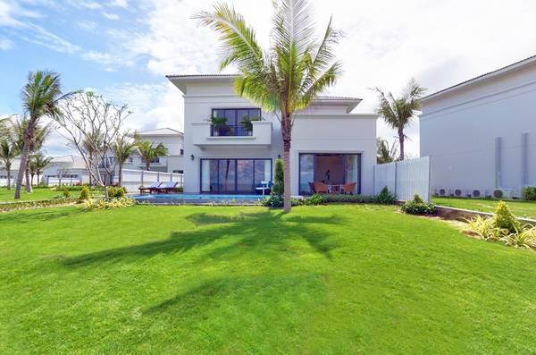 Vinpearl Phu-quoc-Ocean Resort - Villas -ivivu-11