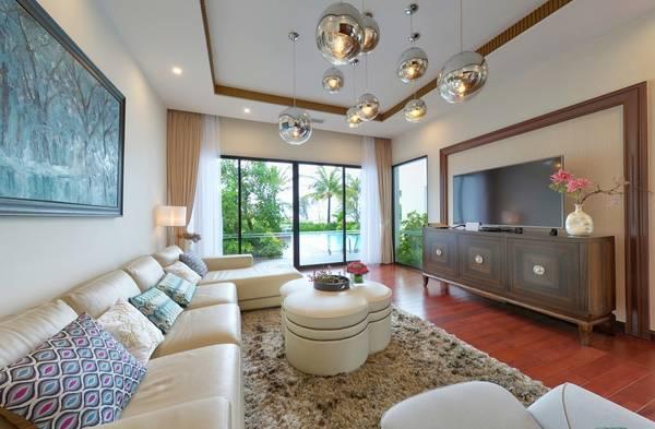 Vinpearl Phu-quoc-Ocean Resort - Villas -ivivu-13
