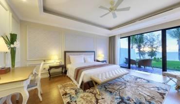 Vinpearl Phu-quoc-Ocean Resort - Villas -ivivu-16