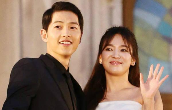 biet-thu-song-hye-kyo-song-joong-ki-hen-ho-o-bali-duoc-du-khach-san-lung-1