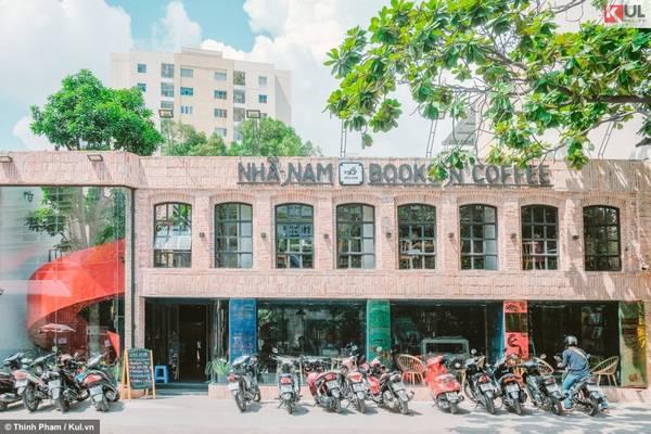Ảnh: Thịnh Phạm/Kul.vn