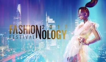 fashionology-festival-2017-ivivu-1