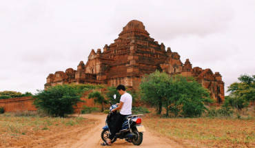 hay-mot-lan-den-xu-so-co-tich-bagan-ivivu-3