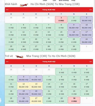 huong-dan-san-ve-may-bay-0-dong-ivivu-13