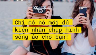 muon-di-du-lich-nhu-nhung-ong-hoang-ba-chua-hay-di-du-lich-voi-ban-than-ivivu-1