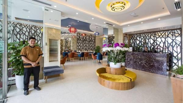 nam-hotel-danang-ivivu-3