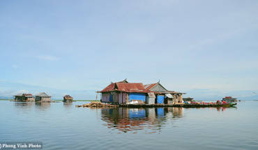 ngoi-lang-co-nha-cua-doi-huong-moi-tuan-o-indonesia-ivivu-1