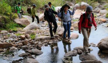 trekking-co-loi-ich-gi-ma-gioi-tre-me-den-the-ivivu-1