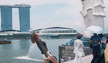 10-diem-den-tuyet-voi-khong-mat-phi-tai-singapore-ivivu-8