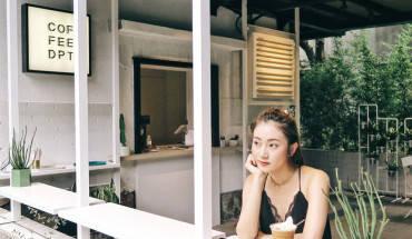 7-quan-cafe-xinh-xan-nay-se-lam-ban-muon-quay-lai-dai-bac-them-nhieu-lan-nua-ivivu-19