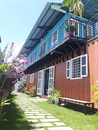Container House Quy Nhon - ivivu-1
